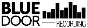 Logo for Justin